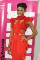 Leila Lopes In Miss UniverseJamaica